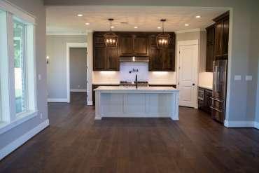 5 Places To Get Kitchen Design Ideas