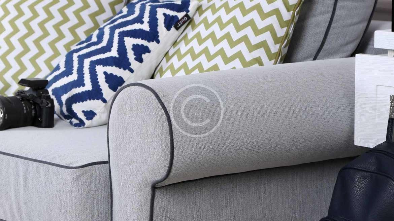 Lounge Zone Design